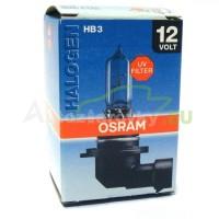 OSRAM HB3-9005 12V 60W