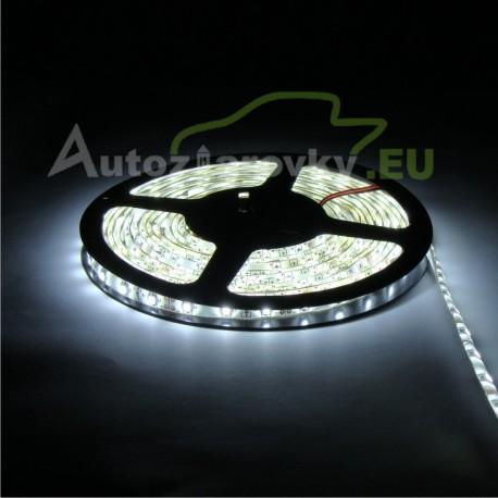 LED Strip Flexi 3528 SMD 5m WHITE