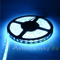LED Strip Flexi 5050 SMD 5m BLUE