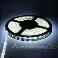 LED Strip Flexi 5050 SMD 5m WHITE