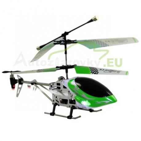 3CH IR Vrtuľník Titan 110G