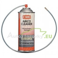 AIRCO CLEANER 400ml