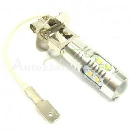 LED Autožiarovky STARBLAST 0169205 - H3 5W 10SMD 2323  - biele