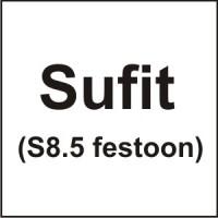 S8.5 Festoon (Sufit)