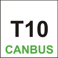 T10 - CANBUS