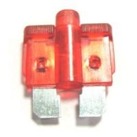 MEDIUM s indikačnou LED